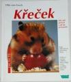 von Frisch Otto - Křeček