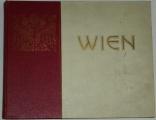 Wien - Eine Auswahl von Stadtbildern