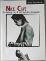 Broukenmouth Robert - Nick Cave