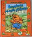 Brumlovy veselé příhody - Učím se číst
