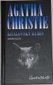 Christie Agatha - Královský rubín