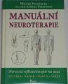 Froneberg Walter, Fabianová Gerda - Manuální neuroterapie
