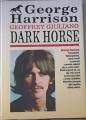 Harrison George, Giuliano Geoffrey - Dark Horse