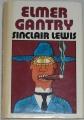 Lewis Sinclair - Elmer Gantry