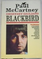 McCartney Paul, Giuliano Geoffrey - Blackbird