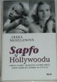 McLellanová Diana - Sapfo v Hollywoodu
