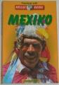 Mexiko - Cestovní příručka se 141 vyobrazeními a 21 mapami