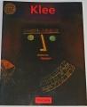 Partsch Susanna - Paul Klee 1879 - 1940