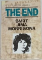 Seymore Bob - The End: Smrt Jima Morrisona