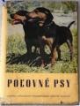 Slimák Koloman - Pol'ovné psy