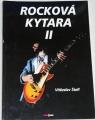 Štefl Vítězslav - Rocková kytara II.