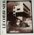 Švácha Rostislav - Le Corbusier