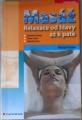 Tischer Hildegard - Masáž: Relaxace od hlavy až k patě