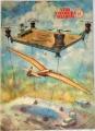 Věda a technika mládeži č. 23/1956