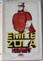 Zola Emil - Kořist