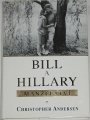 Andersen Christopher - Bill a Hillary: Manželství