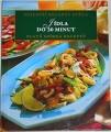 Jídla do 30 minut - Nejlepší recepty světa