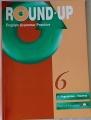 Pagoulatou-Vlachou V. - Round-Up 6: English Grammar Practice
