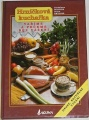 Hrníčková kuchařka - Vaříme a pečeme bez vážení