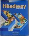 Soars Liz & John - New Headway English Course