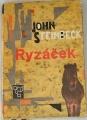Steinbeck John - Ryzáček