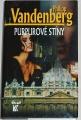 Vandenberg Philipp - Purpurové stíny