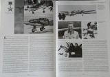 Bergström Christer - Barbarossa: Bitva ve vzduchu, červenec - prosinec 1941