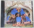 CD Toyen - Malíř smutnej