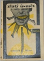 Fiker Eduard - Zlatý úsměv