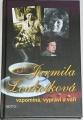 Loukotková Jarmila - Jarmila Loukotková vzpomíná, vypráví a vaří