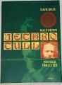 Rees David - Malé dějiny Jethro Tull: Prvních třicet let