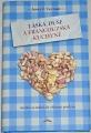 Twyman James F. - Láska, duše a francouzská kuchyně