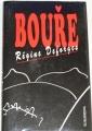 Deforges Régine - Bouře