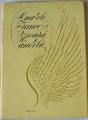 France Anatole - Vzpoura andělů