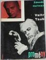 Heřman Zdeněk - Valtr Taub