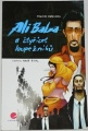 Mukherjee Paulomi - Ali Baba a čtyřicet loupežníků