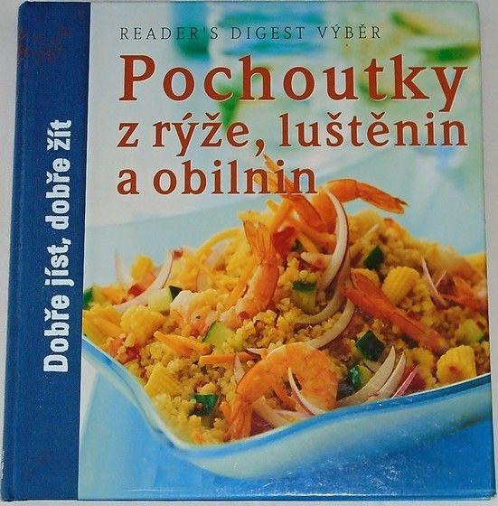bff11ec5baf78 Höflerová Jitka, Höfler Karel - Česká kuchyně pro každého
