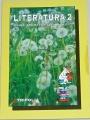 Martinková Věra - Literatura 2
