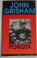 Grisham John - Porota