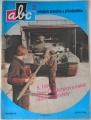 ABC č. 2,  ročník 30