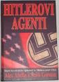 Abella Alex, Gordon Scott - Hitlerovi agenti