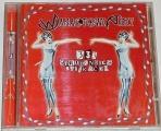 CD Wanastowi Vjecy - 333 stříbrnejch stříkaček