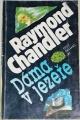 Chandler Raymond - Dáma v jezeře