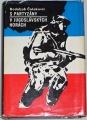 Čolaković Rudoljub - S partyzány v Jugoslávských horách
