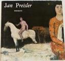 Kotalík Jiří - Jan Preisler