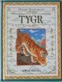 Man-Ho Kwok - Čínské horoskopy: Tygr