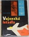 Němeček Václav  -  Vojenská letadla