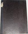 Nové směry, ročník I. 1927 - 1928