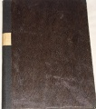 Nové směry, ročník II. 1928 - 1929