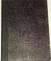 Nové směry, ročník III. 1929 - 1930